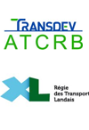 ATCRB Autocars