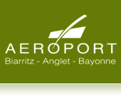 statistiques de frequentation de l'a&eacute;roport